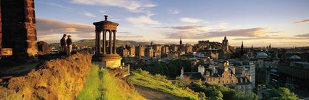 EdinburghLong