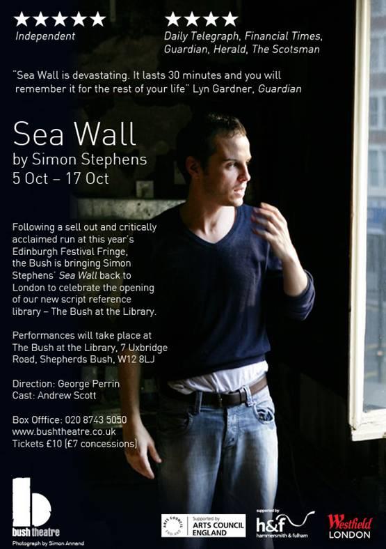 Sea_wall_flyer