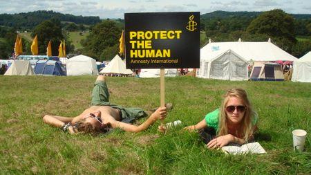 Amnesty5