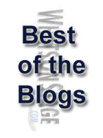 Besoftheblogs