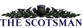 Scotsman_logo_200