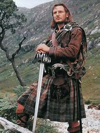 Greatkilt
