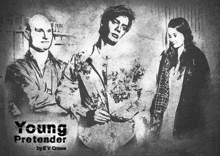 YoungPrentenderGROUP