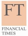 Ft_logo_2
