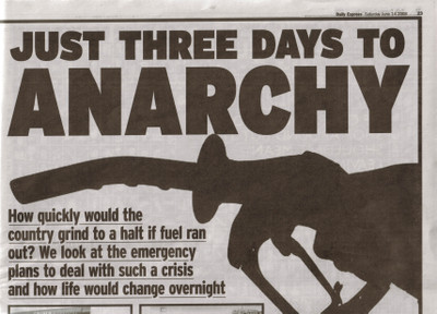Anarchy_2