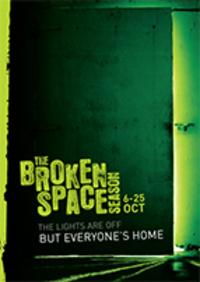 Broken_space_webfinal
